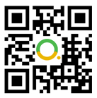 Scan code plus attention