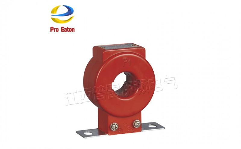 LMZJ1-0.5 low-voltage current transformer