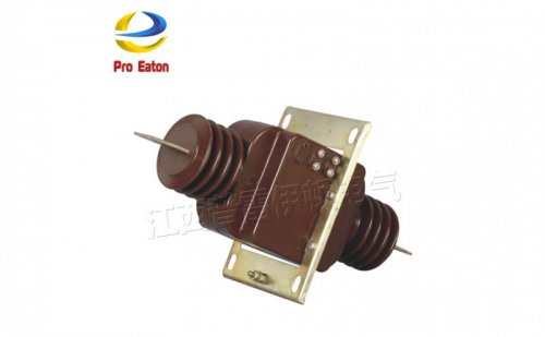 <b>LA-10 series current transformer</b>