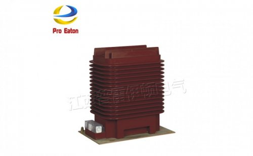 <b>LZZBJ9-35D series current transformer</b>