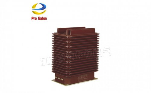 <b>LZZBJ9-35 series current transformer</b>