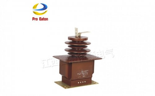 <b>LCZ-35 series current transformer</b>