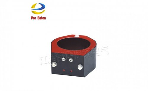 LZCT9200-10 bushing current transformer