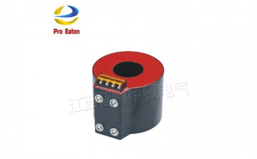 LZCT8100-10 bushing current transformer