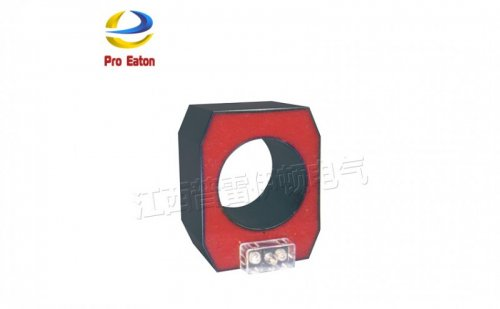 LZCT7301-10 bushing current transformer