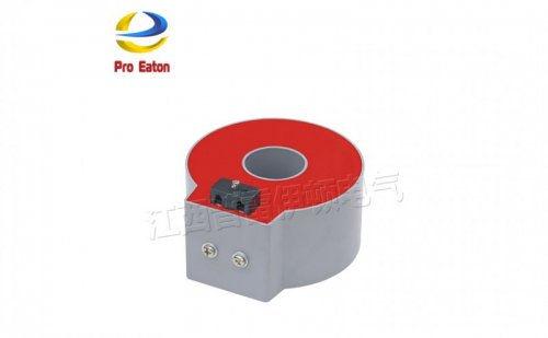 LZCT7100-10 bushing current transformer