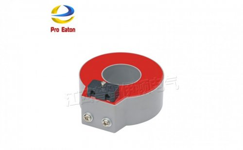 LZCT4100-10 bushing current transformer