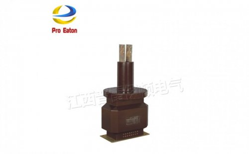 ZW7-40.5 Circuit Breaker Built-in Dedicated Current Transform